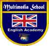 Campus - Multimedia School